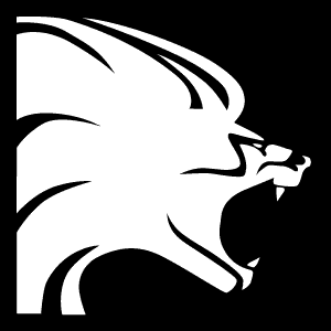 Logo Vector Images Lionhead